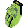 THE ORIGINAL® MECHANIX GLOVES