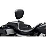 DAYTONA SPORT SEAT FOR DRESSER/TOURING