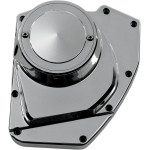 CAM COVER CONVERSION KIT FOR TWIN CAM MOTORS