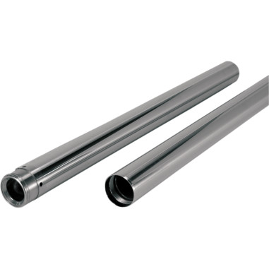 TUBE FORK 49MM 23.5