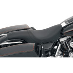 PREDATOR SEATS FOR DRESSER/TOURING
