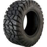 RIGID TIRES