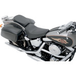 SOLO SEAT FOR SOFTAIL