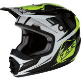 Youth Helmets & Apparel