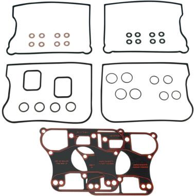 RUBB R/BOX GSKT KT84-91BT
