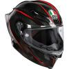 GRAN PREMIO CARBON/ITALY PISTA GP R