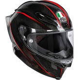 Helmet and Apparel|Street Helmets
