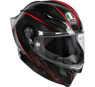 Helmet and Apparel|Street Helmets