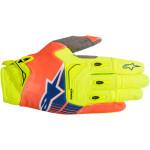Glove, Techstar