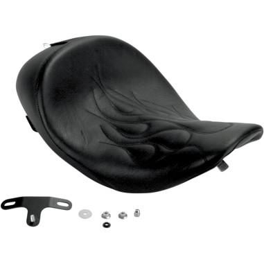 SEAT BGST B/R FLM06-7FLHX