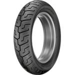 D401 Tires (DRAG)