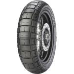 Scorpion Rally STR-Street tire