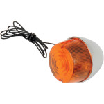 TURN SIGNAL ASSEMBLIES FOR FX, FXR AND XL
