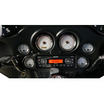 HI PERFORMANCE STEREO UPGRADE (HD1BT)