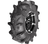 ATV/UTV Tires & Wheels