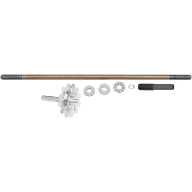 5SPD.PUSH ROD KIT 91-97BT