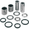 SWINGARM BEARING KITS