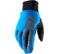 Helmet and Apparel|Offroad Gloves