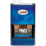 LIQUID POWER FILTER OIL AND OILING TUB