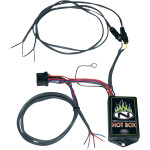 HOT BOX WIRING HARNESSES