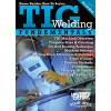 MIG WELDING FUNDAMENTALS DVD WITH DAVID BIRD