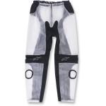 Racing rain pants
