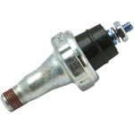 OIL PRESSURE SWITCH KIT