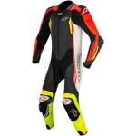GP Tech One-Piece Leather Suit v2