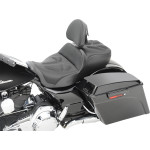 EXPLORER™ G-TECH SEATS