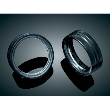 RING TRIM PASS BLACK