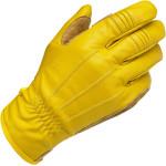 Gloves, Work