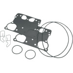 PRO-SERIES® ROCKER BOX GASKET KIT