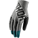 YOUTH VOID GLOVES