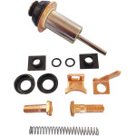 Big Dog Grand Slam solenoid repair kit