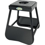 PRO PANEL STANDS