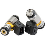 """YELLOW BAND"" FUEL INJECTORS"