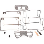 ROCKER BOX GASKET KITS