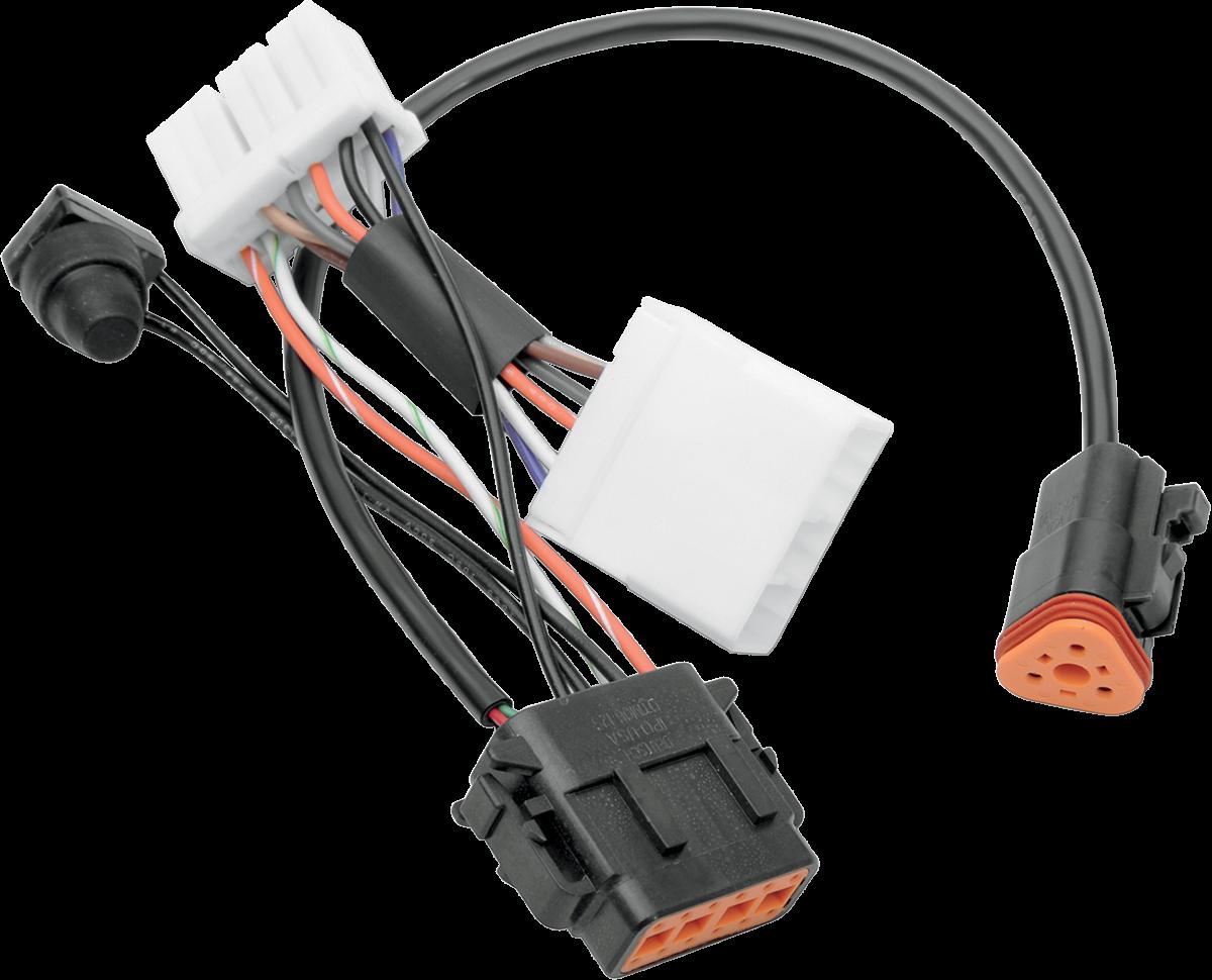 little tikes wiring harness wiring diagram