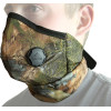 PRO SERIES RIDER DUST MASK