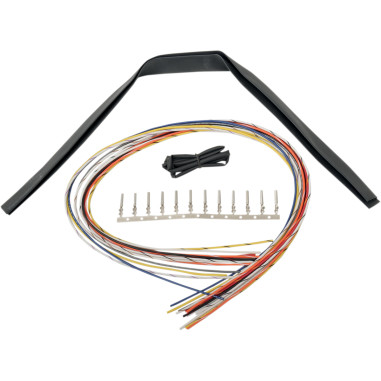 WIRE KIT EXT UNIV 96-06