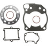 HI-PERFORMANCE ATV GASKETS AND SEALS