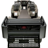 ATV Racks & Accessories