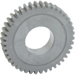 CAM DRIVE GEARS FOR 84-99 BIG TWIN EVOLUTION