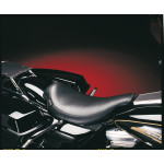 Silhouette Solo Seats for Dresser/Touring