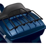 LUGGAGE RACK FOR TOUR-PAK