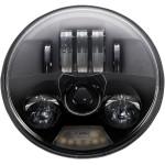 "5.75"" PROBEAM® LED HEADLAMP"