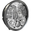 "5.75"" PEDESTAL MOUNT LED HEADLIGHTS"
