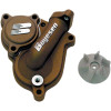 SUPERCOOLER WATER PUMP COVER AND IMPELLER KITS