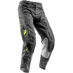 WOMEN'S PULSE PANTS