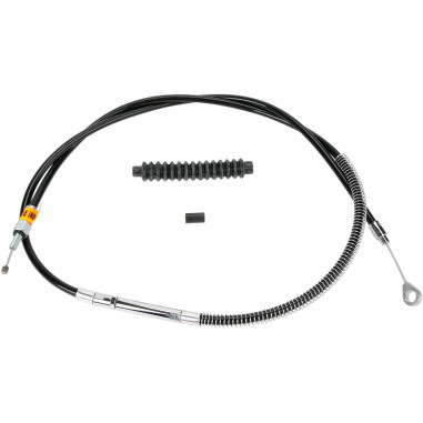CABLE,CLUTCH,38621-86A